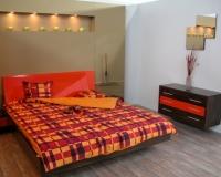 Dormitor-11