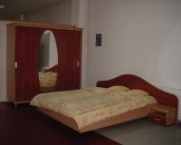 Dormitor-13