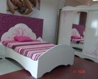 Dormitor-20