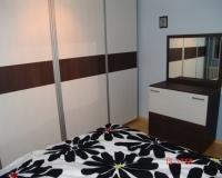 Dormitor-4