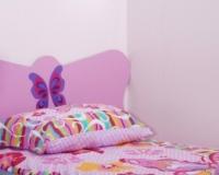 Dormitor-tineret-2