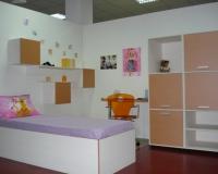 Dormitor-tineret-3