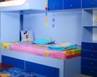 Dormitor-tineret-5